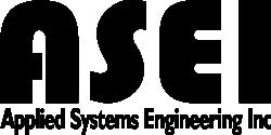 ASEI logo