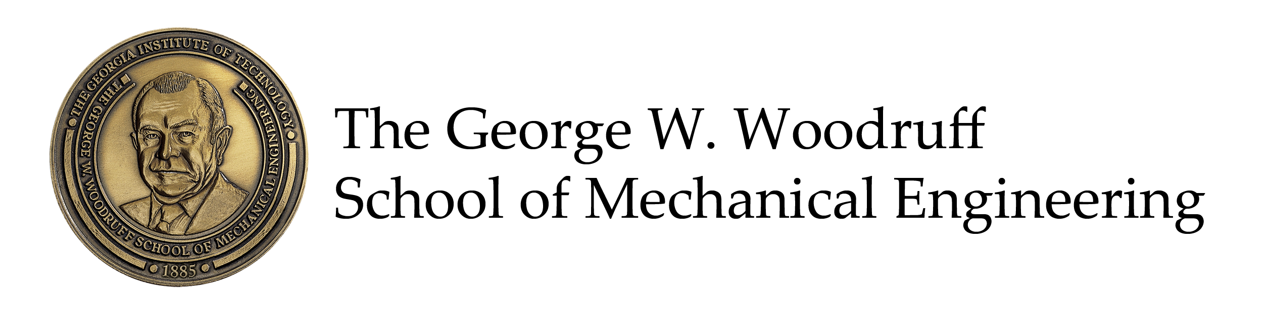 School of Mechanical Engineering